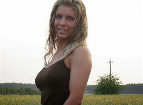 for singles dating for herpes and find std singles 5
