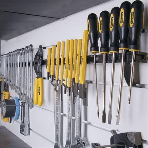 Tongsismonopod Smp 22 Holder magnetic tool rack magnetic tool holder magnetic tool rack magnetic knife wall mount magnetic