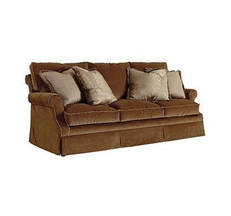 Henredon Upholstery rosalind sofa from the henredon upholstery collection by