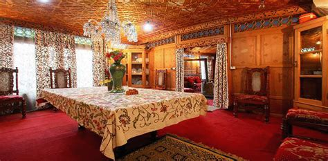 house boat kashmir kashmir houseboats kashmir houseboat booking houseboats in kashmir houseboats of