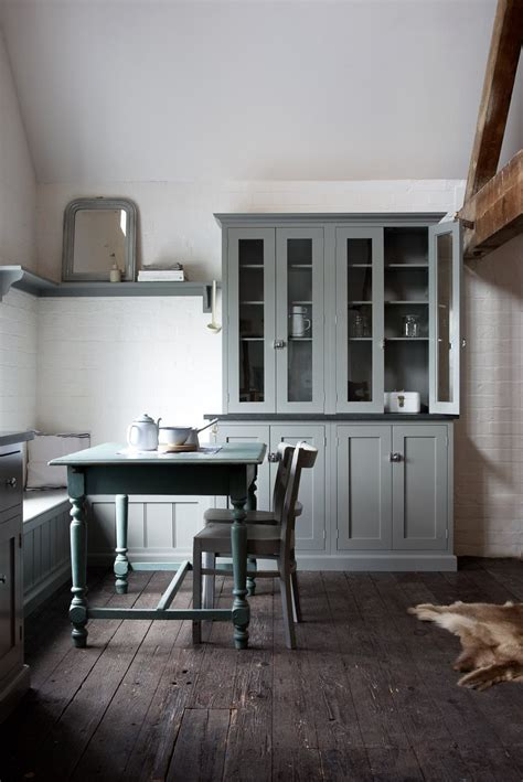 Devol Kitchens by The Loft Kitchen Devol Kitchens