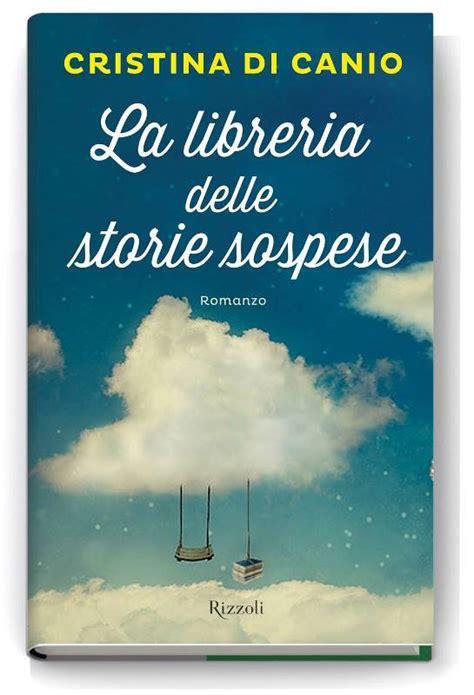 libreria le storie la libreria delle storie sospese la scatola lilla