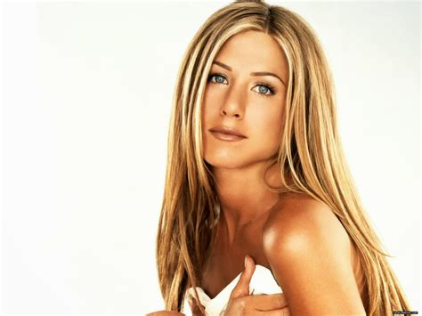 Aniston A by All New Wallpaper Aniston Wallpaper