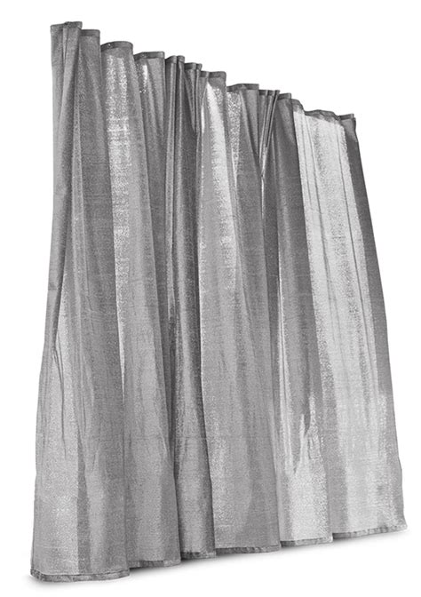 transparent curtains online outdoorvorhaenge