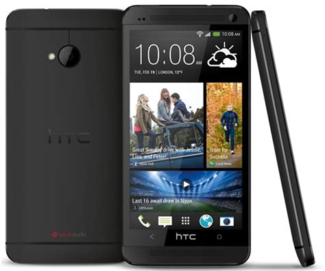 Hp Htc Beats htc one 32gb with beats audio unlocked quadband gps wifi hsdpa cellular phone 801n 801s m7 black