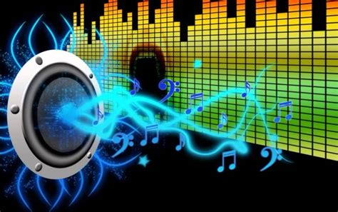 mp3s some songs free top 10 mp3 to your favorite freemake