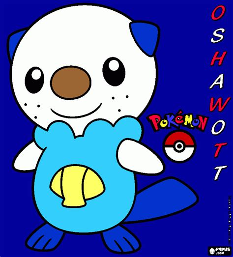 pokemon coloring pages unova region unova regi 243 n pokemon colouring pages page 2