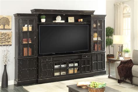 large entertainment center furniture concord large entertainment center