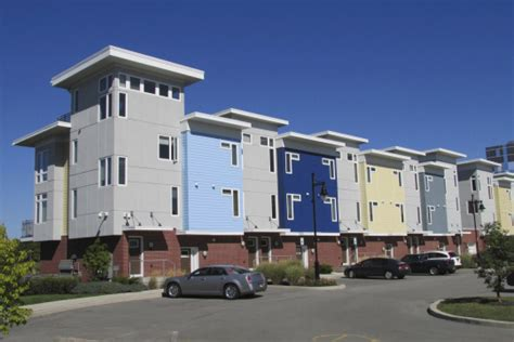 erie harbor apartments and townhomes rochester ny