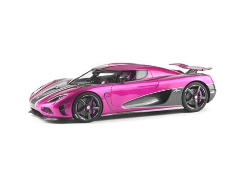koenigsegg cc8s custom pink koenigsegg cc8s pink koenigsegg pinterest pink
