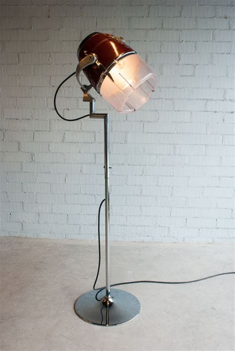 1000 images about upcycled lamps on pinterest floor