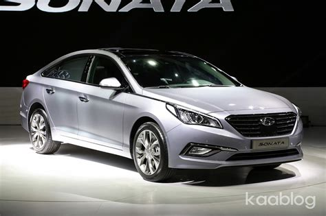 2015 hyundai sonata hybrid reviews specs and prices 2015 hyundai sonata release date price and specs
