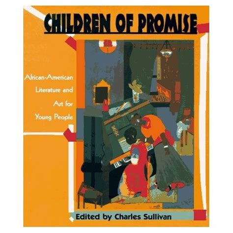 childrens writers artists 1472924967 17 best images about books of interest on civilization book and african american