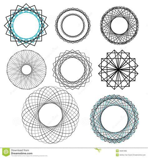 decorative geometric design simple decorative designs www imgkid the image kid