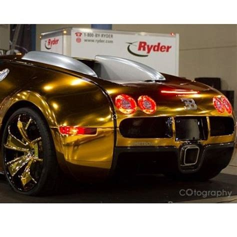 bugatti wheels gold 166 best dream car images on pinterest bugatti cars