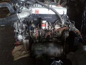 mbe 4000 engine parts mbe free engine image for user manual