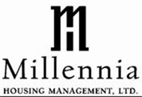 millennia housing management morningside affordable apartments in marietta oh found at affordablesearch com