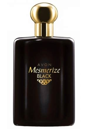 Black Musk Edt 100ml The Shop mannen geuren avon cosmetica webshop