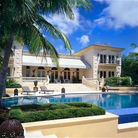 home design expo miami beach casas lujosas taringa