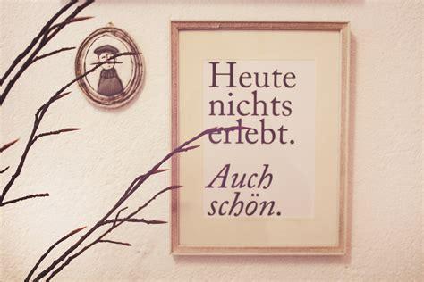 Buchstaben An Der Wand by Vom Buchstaben Zum Kunstwerk An Der Wand Mit Typealive
