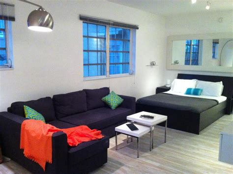 alquiler de apartamentos en miami economicos alquileres de vacaciones en miami econ 243 mico aparta