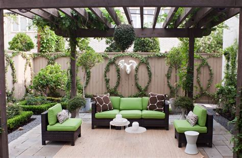 outdoor seating ideas outdoor seating ideas outdoor seating patio seating