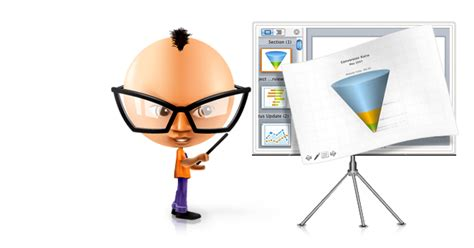 free animated clipart for powerpoint animated png for ppt free transparent animated