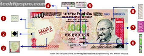 rs 1000 and 500 notes akula praveen kumar