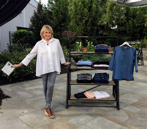 High Quality New Collection New My Sa my new fashion collection on qvc the martha stewart