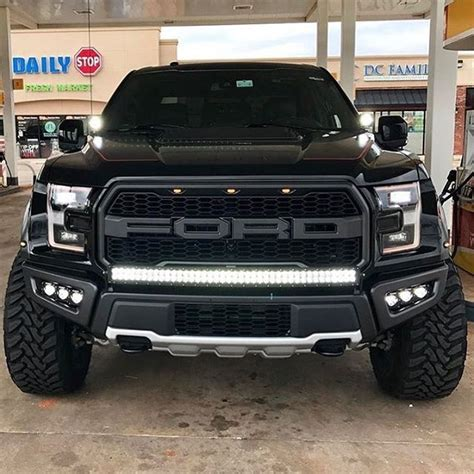 ford raptor lifted 25 best ideas about ford raptor lifted on
