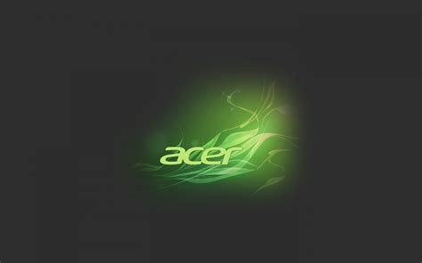 Laptop Acer Windows 10 acer windows 10 wallpaper hdq acer windows 10 images 39 hdq cover wallpapers
