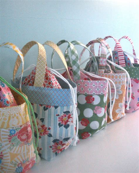 pattern for fabric lunch bag mother s day gifts bags purses the crafty mummy