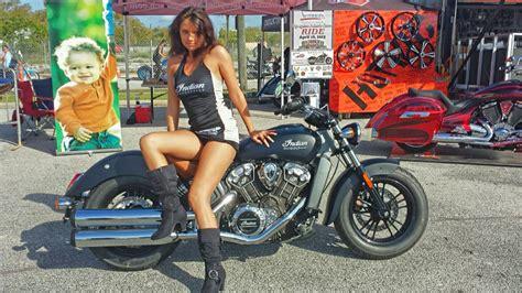 horsepower motorcycles