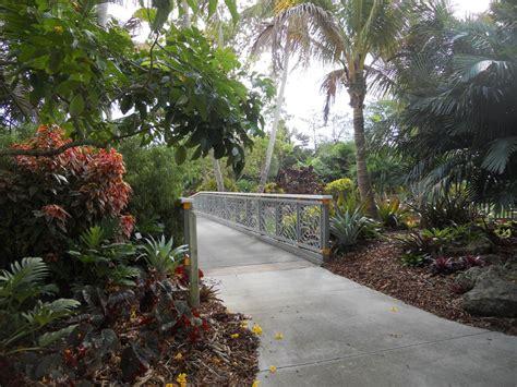 Jacksonville Botanical Garden Jacksonville Botanical Gardens Botanical Gardens In Florida Terra Design Studios 187