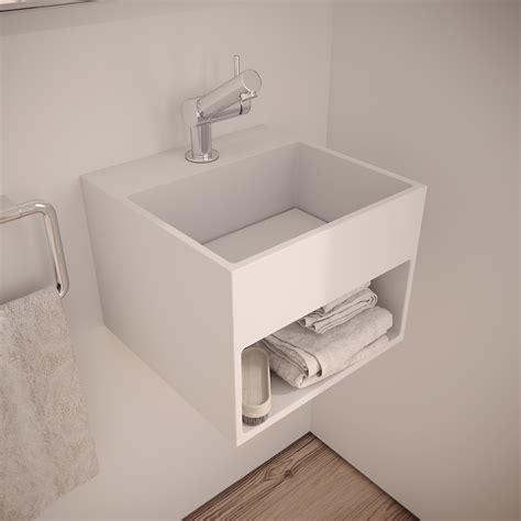 d 252 nnwandige waschtische aus mineralwerkstoff bad und - Mineralwerkstoff Waschbecken Hersteller