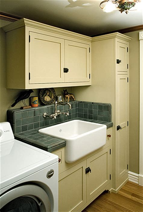 Cabinets Laundry Room Interior Design Tips Laundry Room Cabinets Laundry Room Cabinets Design Ideas Laundry Room