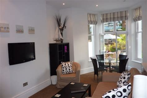 luxury 1 bedroom apartments apartment in eastbourne hartington place luxury 1