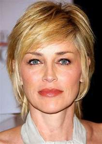 best haircuts for 50 with jowls best haircuts for women over 50 with jowls