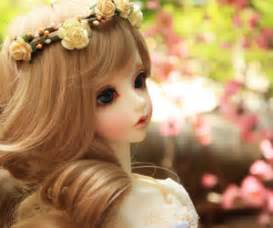 99 images cute dolls heart doll bjd