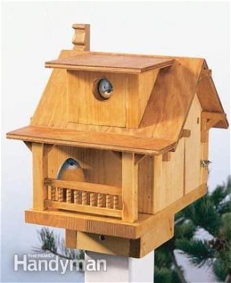 elaborate bird house plans elaborate bird house plans lovely 25 best bird house plans ideas on pinterest new