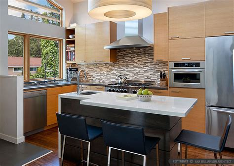 küchen countertops und backsplash ideen glass backsplash ideas design photos and pictures
