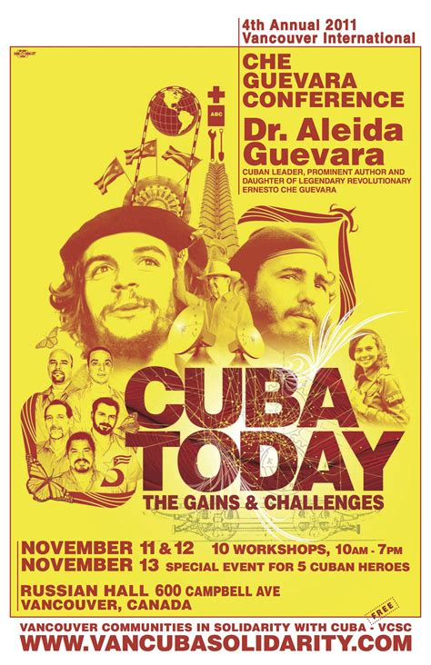 cuba now conference cuba today latin american studies at ubc