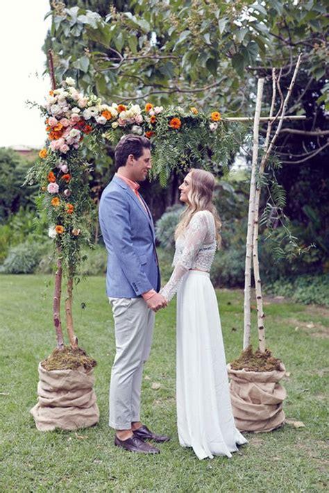 sarah lennon s elopement melbourne wedding shoot