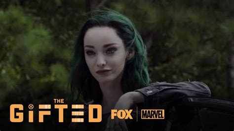 the stand series 1 lorna refuses to stand season 1 ep 5 the gifted