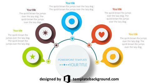 killer powerpoint templates free business powerpoint templates behance