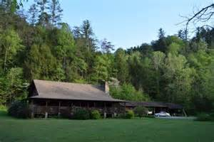Tennessee mountain property homes farms ranches land amp more