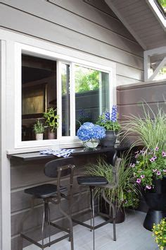 Hgtv Save My Renovation Sweepstakes - 1000 ideas about pass through window on pinterest pass through kitchen kitchens