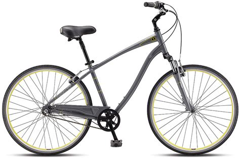 Hybrid Comfort Bike by Save Up To 60 Schwinn Comfort And Hybrid Bikes