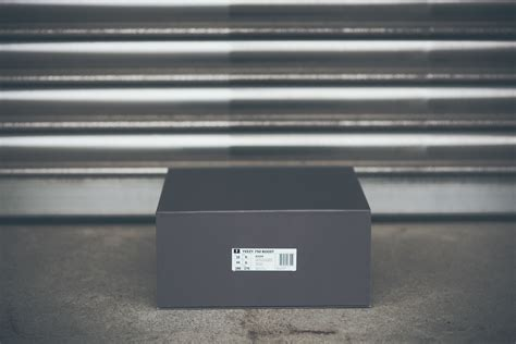 Adidas Yeezy 03 adidas yeezy boost release page 2 of 2 sneakers