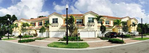 antilles town homes for sale delray real estate